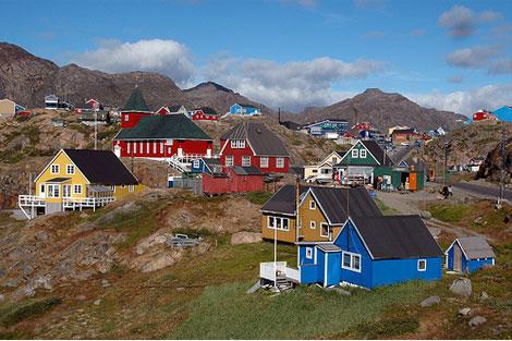 Greenland-iceberg-zinnie-3