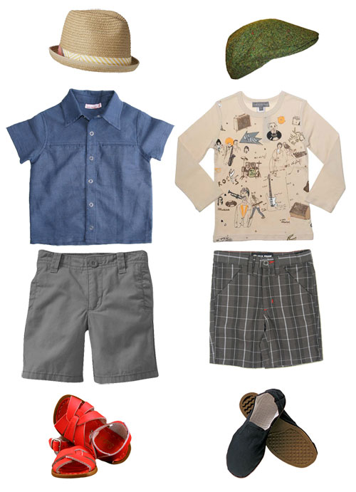 Henry-outfits-web