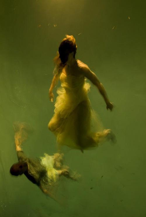 Water-newsom-death