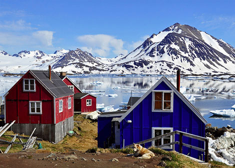 Greenland-iceberg-zinnie-2