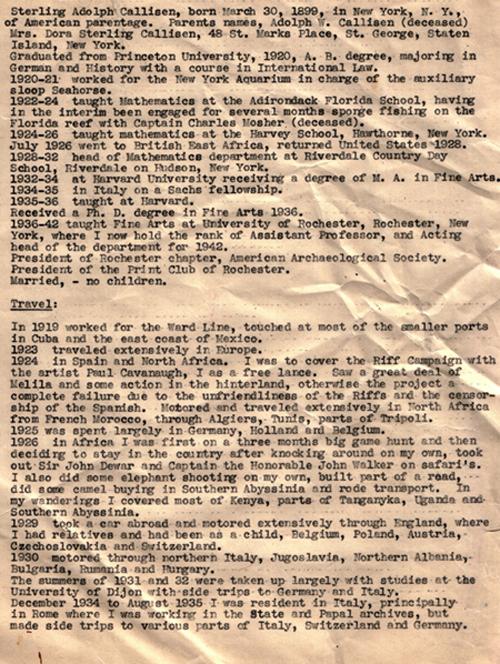 SAC-resume