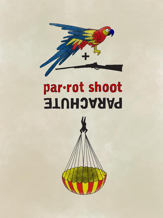 012011-parachute