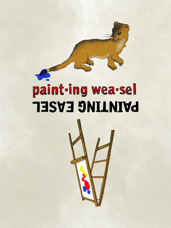 012011-easel
