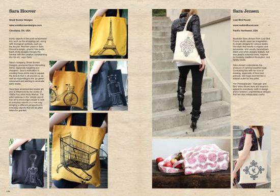 Tote bag_134-145